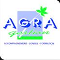Logo Agragestion